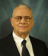Advisory Board Member Lee Hamilton