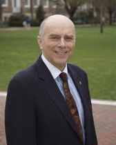 Advisory Board Member Dr. P. M. Forni