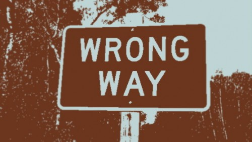 Four Logical Fallacies That Can Undermine Civility