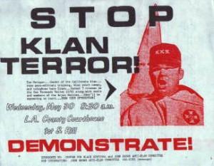Stop_Klan_Terror